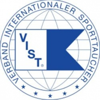 Verband Internationaler Sporttaucher