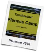 Plansee 2010