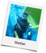Stefan Hermes