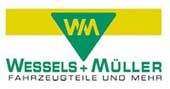 Wessels + Müller AG