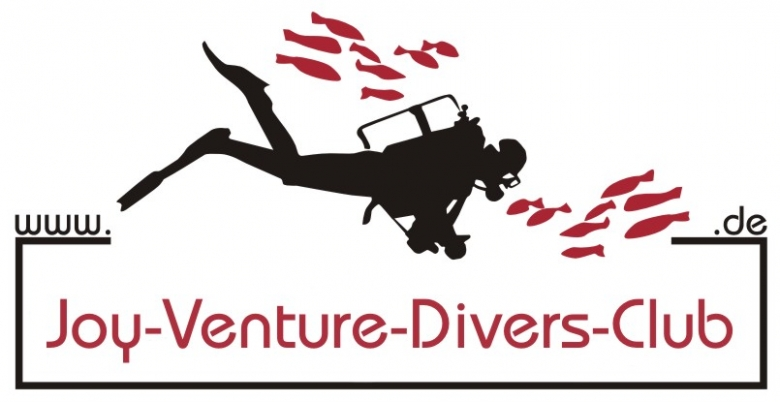 Joy-Venture-Divers-Club, Business Class Club Member - Abbildung ähnlich