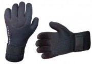 Aquatics Glove 4mm