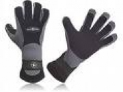 Handschuh Aleution Ice
