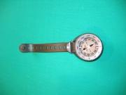 Suunto - Suunto Kompass SK8 - jetzt nur 65,00 Euro