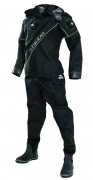 Sub Gear - EXTENDER Body-Map-System Dry Suit - jetzt nur 920,00 Euro