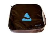 Sub Gear - Atemreglertasche REGULATOR BAG XL - jetzt nur 19,00 Euro