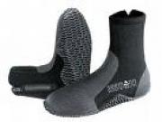 Sub Gear - F�sslinge Comfort ZIP 5mm - jetzt nur 35,00 Euro