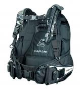 Sub Gear - Jacket Vapor inkl. SLR Bleisystem - jetzt nur 359,90 Euro
