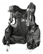 Sub Gear - BLAC JAC  - jetzt nur 379,00 Euro