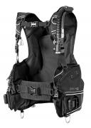 Sub Gear - Jacket Black Pure - jetzt nur 299,90 Euro