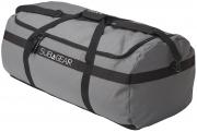 Sub Gear - DUFFLE BAG - jetzt nur 21,00 Euro