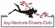 Joy-Venture-Divers-Club