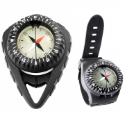 Sub Gear - Kompass SUBGEAR - jetzt nur 49,90 Euro