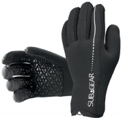 SUPER STRETCH Handschuh