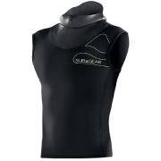 Sub Gear - Apnea 1 Vest - jetzt nur 62,00 Euro