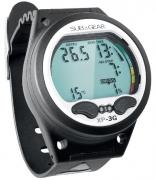 Sub Gear - Tauchcomputer XP-3G - jetzt nur 265,00 Euro