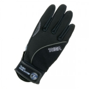 DG-5600 tropical gloves