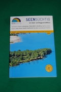 Seens�chtig - Buch Seens�chtig Ausgabe 2014/2015 - ab 6,00 Euro