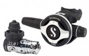 Scubapro - MK25 EVO/S600 - jetzt nur 319,00 Euro
