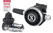 Scubapro - MK25 EVO/G260 - jetzt nur 299,00 Euro