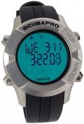 Scubapro - MANTIS - jetzt nur 555,00 Euro