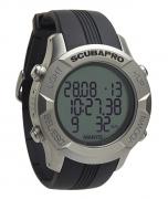Scubapro - MANTIS M1 - jetzt nur 399,00 Euro