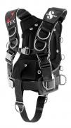 Scubapro - X-TEK FORM TEK HARNESS - jetzt nur 250,00 Euro