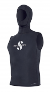 EVERFLEX HOODED VEST