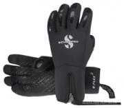 Scubapro - G-FLEX XTREME HANDSCHUHE 5mm - jetzt nur 45,00 Euro