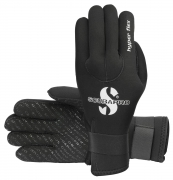 HYPERFLEX GLOVE 3mm ECO, Gr. XS