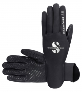 SEAMLESS GLOVE, Gr. S