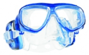 PRO EAR 2000, Transparent Blau