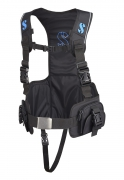COMFORT WEIGHT VEST, Gr. XL