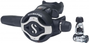 Scubapro - MK17 EVO/S620 Ti - jetzt nur 544,00 Euro