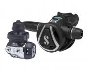 Scubapro - MK11/C350 - jetzt nur 269,00 Euro