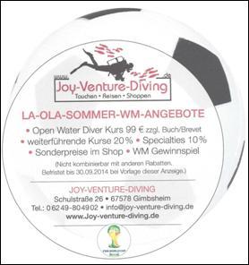 Joy-Venture-Diving