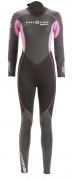 Bali Activ 3mm Neopren Overall Woman, Gr. ML/40